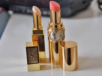 make-up ysl