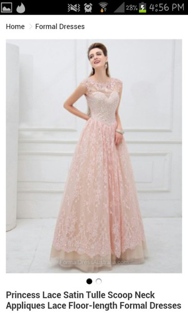 dress lace dress formal dress evening dress glitter