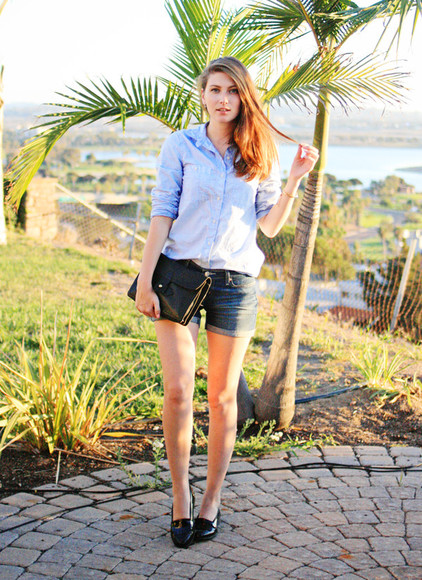 these days shoes jeans jewels bag top