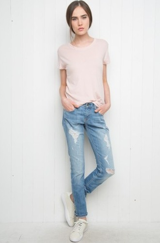 pants clothes brandy melville pacsun john galt jeans distressed skinny jeans ripped jeans ripped skinny jeans