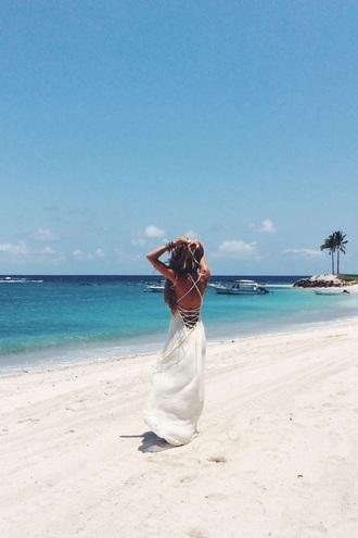 dress undress white sundress white dress sun dress