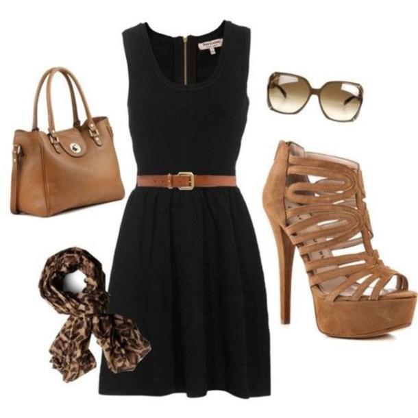dress black dress dress summer dress