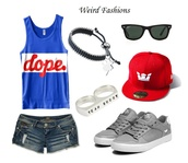 shirt,urban,fashion,hipster,cool,style,hat,jewels,shoes