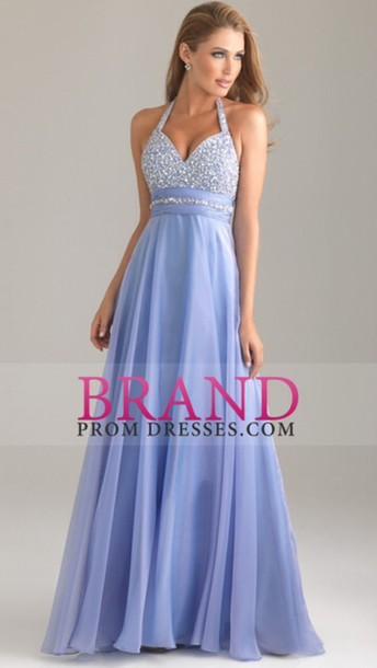 dress prom dress prom dress prom hat