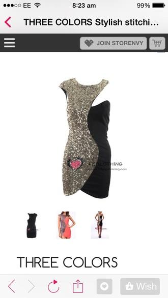 sequins christmas party dress sequin dress sleveless dress