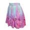 Fashion irregular sexy skirt wishful thinking skirt · fe clothing · online store powered by storenvy