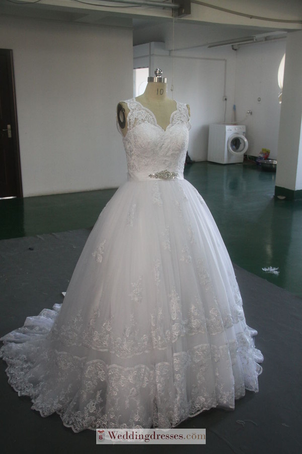dress wedding dress prom dress lace wedding dress ball gown dress bridal gown