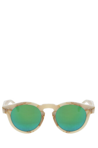 sunglasses marble