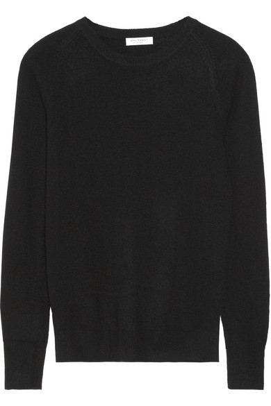 Equipment | Sloane cashmere sweater | NET-A-PORTER.COM