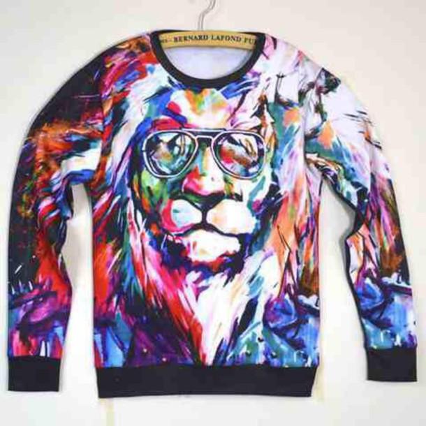 top sweater jumpsuit