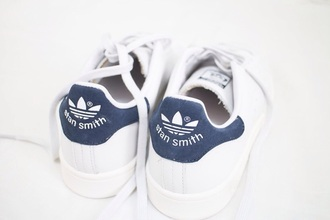 shoes stan smith trainers fashion style sportswear