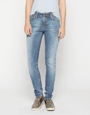 Jeans bei edited.de bestellen