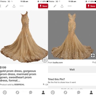 dress gold formal formal dress prom prom dress mermaid prom dress sparkle gold sequins long prom dress sparkle dress prom short sequin maxi dress