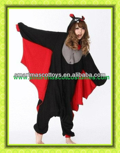2014 New Design Adult Bat Onesies Photo, Detailed about 2014 New Design Adult Bat Onesies Picture on Alibaba.com.