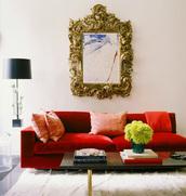 home accessory,rug,lamp,sofa,tumblr,home decor,furniture,home furniture,mirror,living room,pillow,table