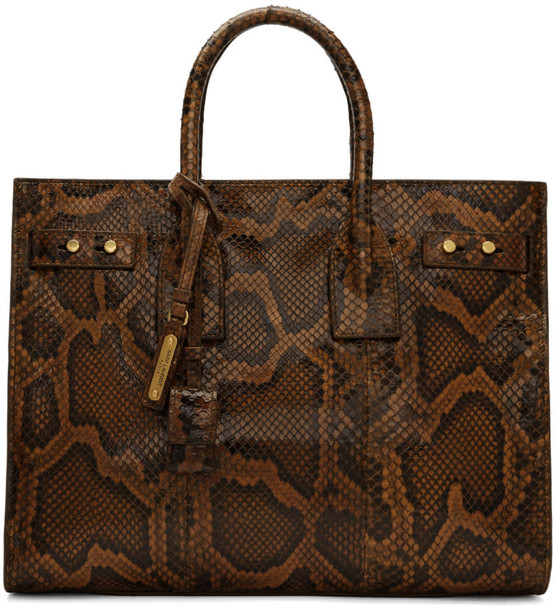 python brown bag