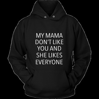 sweater black fashion trendy quote on it long sleeves hoodie freevibrationz