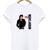 Michael Jackson Tshirt