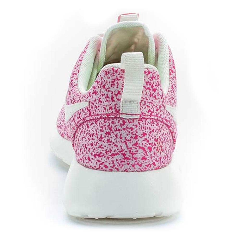 2319e93e57a1 shop womens nike roshe one particle pink black sail 12f60 9affd  coupon  code for nike roshe run womens pink force sail 11db3 8b8e6