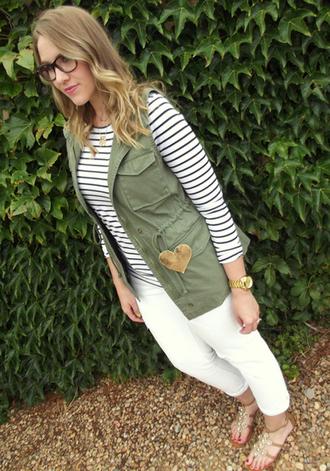 lauren conrad blogger jeans top jacket shoes