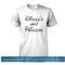 Www.lilycustom.com $12 shirt available on lilycustom.com