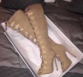 shoes high heels pumps sandals fashion style gladiators