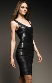 mini,dress,sex,black,yellow,blue,black dress,grey dress