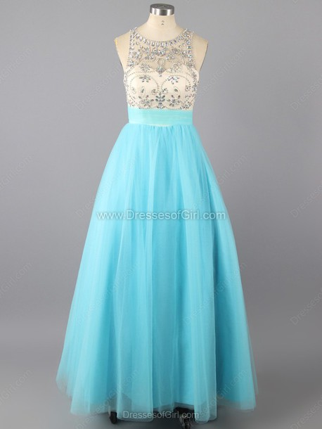 dress prom prom dress love lovely pretty floral crystal fabulous long dress long maxi maxi dress blue blue dress sky blue sky blue dress light summer bridesmaid sweetheart dress gown ball gown dress fashion fashionista dress cute cute dress sexy sexy dress special occasion dress dressofgirl wow amazing beautiful vogue