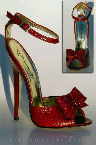 shoes heels with straps red shoes high heels red heels strappy heels
