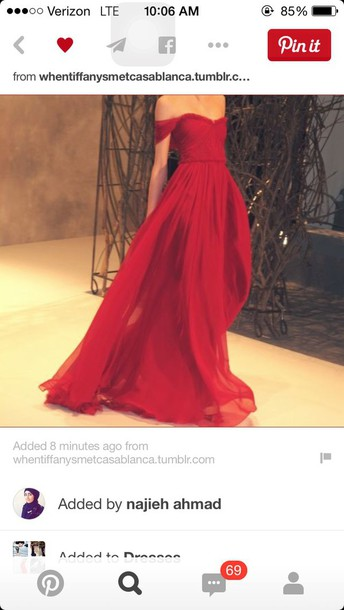 dress red dress red long maxi prom gown sleeveless gown 2015 sleevless dress
