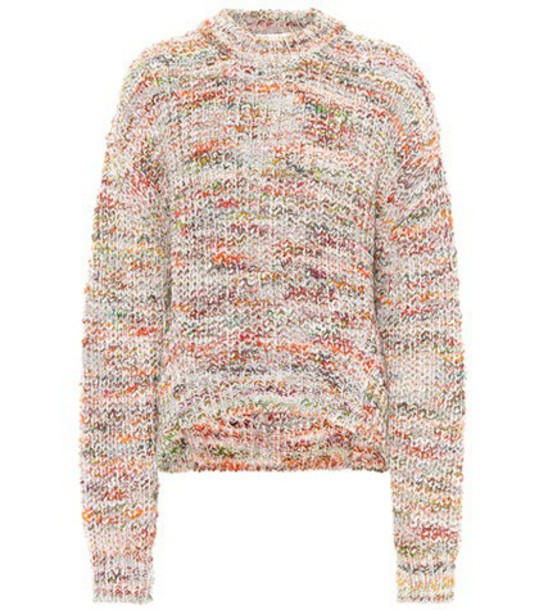 Acne Studios sweater wool