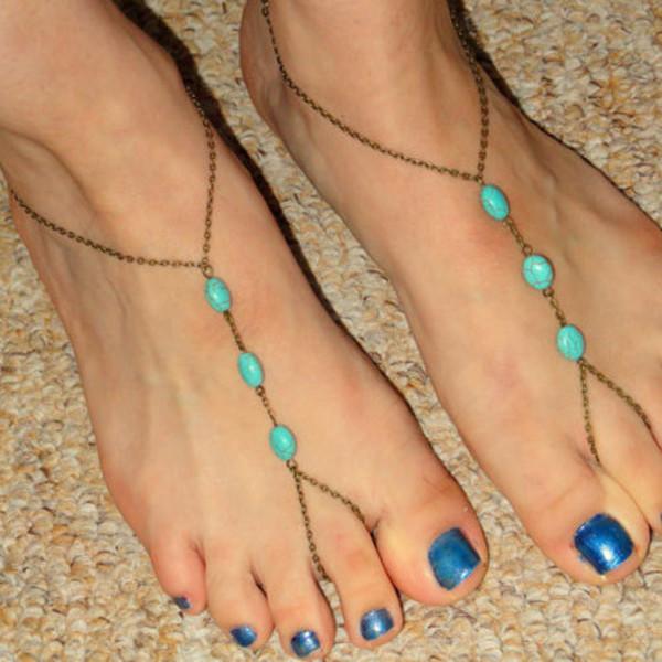 jewels fahsion