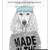 Madametshirt.com – 1000 t-shirts, tops & sweats femme – Livraison Gratuite - Madametshirt