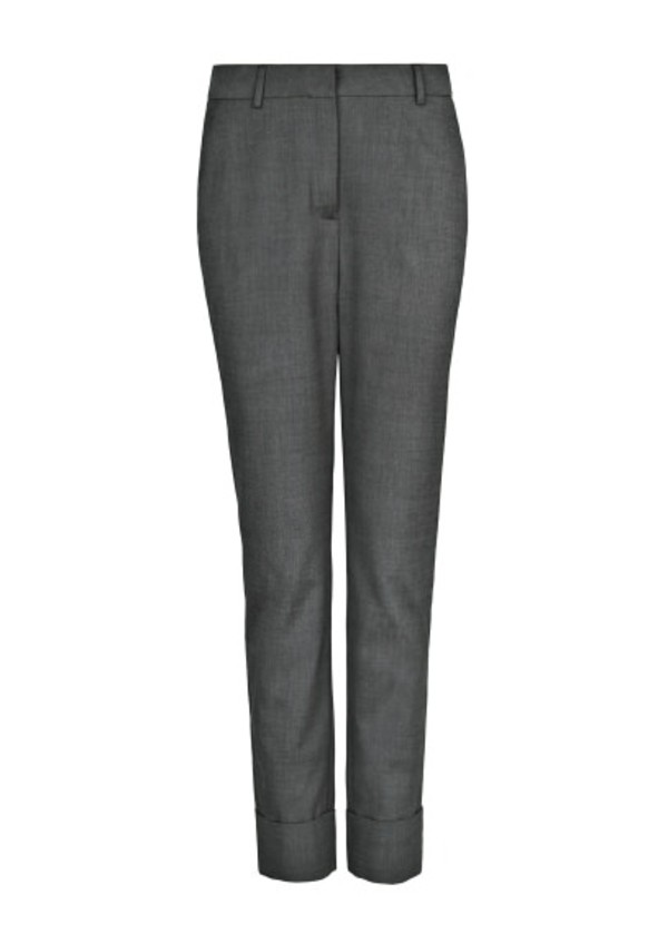 pants women suit pants