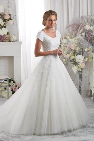 dress ball gown wedding dresses