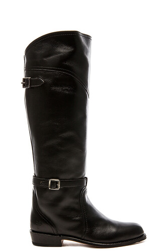 boot classic black