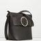 Buckle bag - woman | mango united kingdom