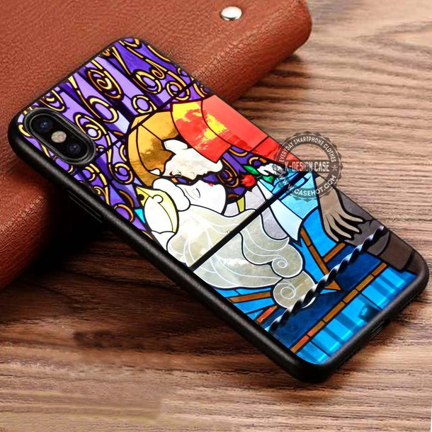 phone cover cartoon disney sleeping beauty iphone cover iphone case iphone iphone x case iphone 8 case iphone 8 plus case iphone 7 plus case iphone 7 case iphone 6s plus cases iphone 6s case iphone 6 case iphone 6 plus iphone 5 case iphone 5s iphone se case samsung galaxy cases samsung galaxy s8 plus case samsung galaxy s8 cases samsung galaxy s7 edge case samsung galaxy s7 cases samsung galaxy s6 edge plus case samsung galaxy s6 edge case samsung galaxy s6 case samsung galaxy s5 case samsung galaxy note case samsung galaxy note 3 samsung galaxy note 8 samsung galaxy note 8 case samsung galaxy note 5 samsung galaxy note 5 case