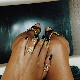 jewels ring accessories