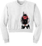 sweater,marilyn monroe sweater,marilyn monroe sweatshirt,marilyn monroe hoodie,chicago bulls,bulls hoodie,women,bulls shirt,marilyn monroe bulls,marilyn monroe,go bulls chicago,chicago bulls beanie,cropped sweater,cropped hoodie