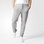 adidas Pants Training - Grey | adidas Mexico