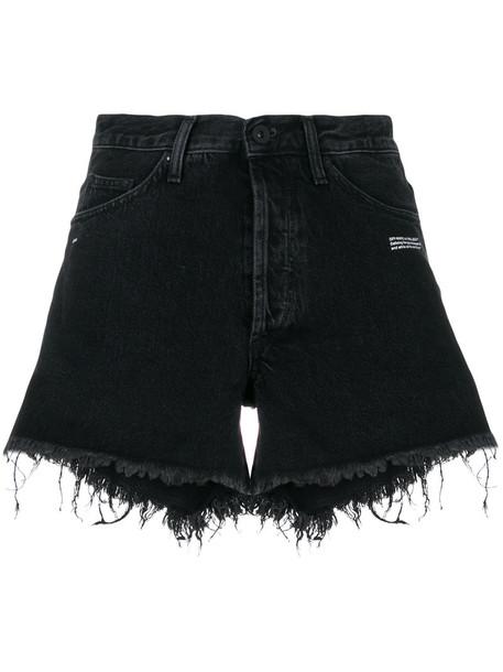 shorts denim shorts denim women