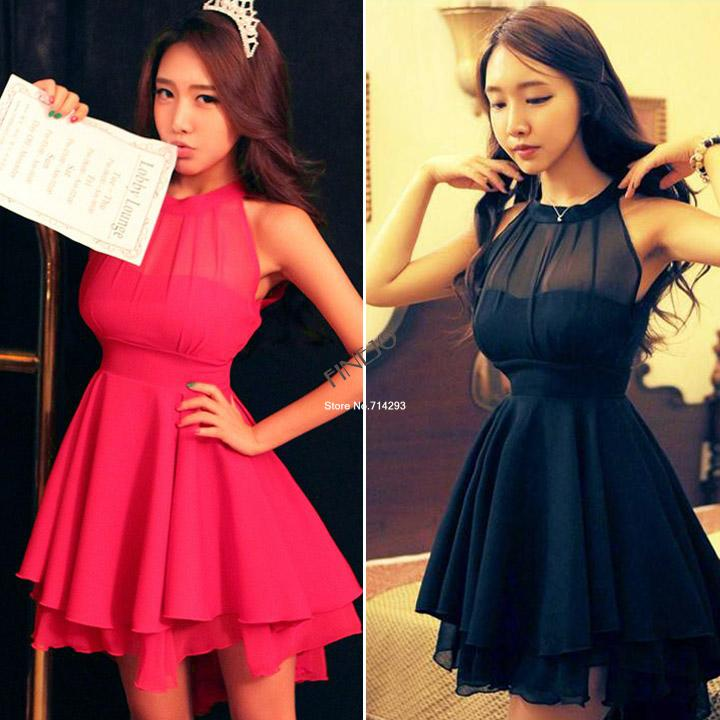 Wholesale 2014 New Fashion Bandage Runway Dress Mint Maxi Lolita Women Novelty Cute Lace Dresses Peplum Party 19709-in Dresses from Apparel & Accessories on Aliexpress.com
