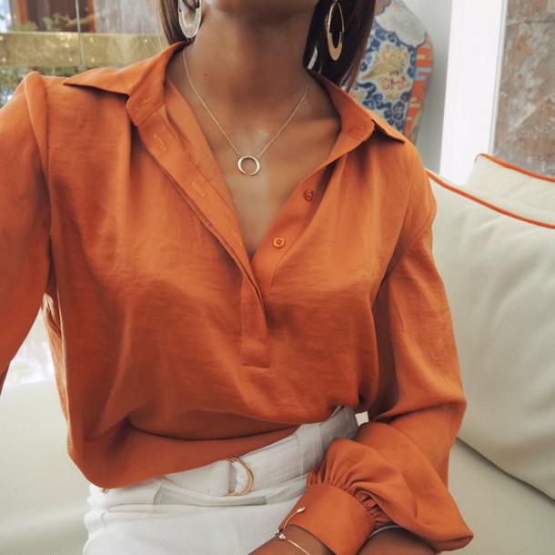 Jewels crescent pendant crescent moon moon necklace necklace jewelry minimalist jewelry ...