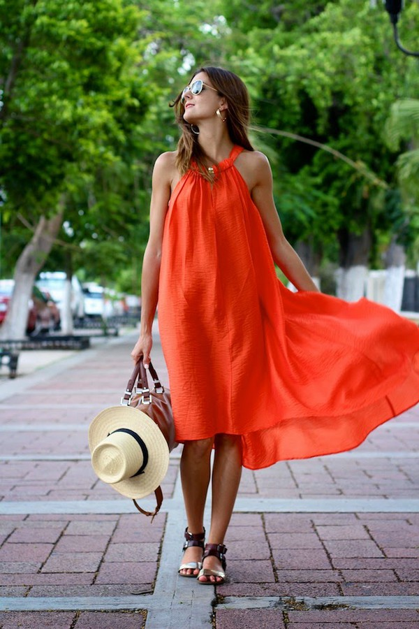 marilyn's closet blog shoes bag jewels sunglasses
