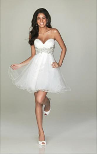 dress prom dress prom cute girl girly
