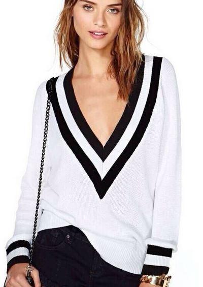 Janelle Sweater