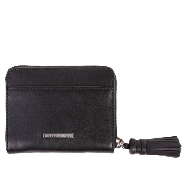 Rebecca Minkoff women bag shoulder bag black