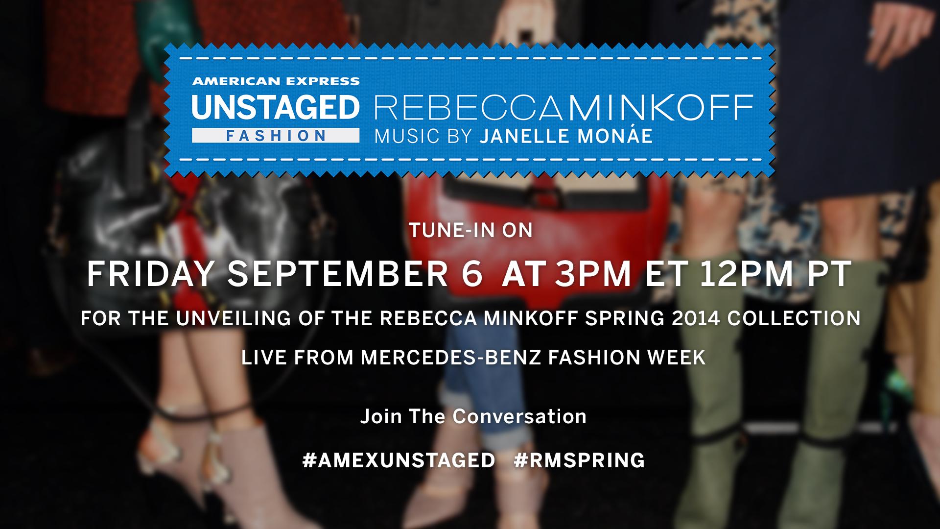 Rebecca Minkoff Online Store