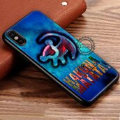 phone cover,cartoon,disney,the lion king,hakuna matata,iphone cover,iphone case,iphone,iphone x case,iphone 8 case,iphone 8 plus case,iphone 7 case,iphone 7 plus case,iphone 6s plus cases,iphone 6s case,iphone 6 case,iphone 6 plus,iphone 5 case,iphone 5s,iphone se case,samsung galaxy cases,samsung galaxy s8 plus case,samsung galaxy s8 cases,samsung galaxy s7 edge case,samsung galaxy s7 cases,samsung galaxy s6 edge plus case,samsung galaxy s6 edge case,samsung galaxy s6 case,samsung galaxy s5 case,samsung galaxy note case,samsung galaxy note 8 case,samsung galaxy note 8,samsung galaxy note 5,samsung galaxy note 5 case